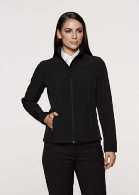 womens-softshell-jacket